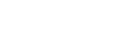 MDL Solutions