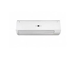 Verano-MDL-SWC-HIGHWALL-FAN-COIL