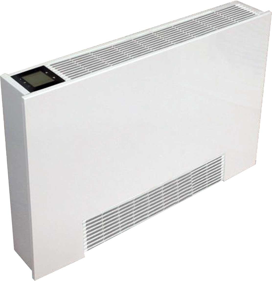 super-slim-universal-console-fan-coil-range