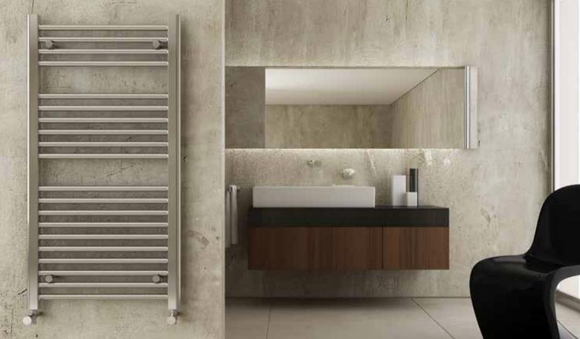 towel radiator image