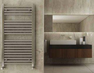 MDL Verano Tawel Heater - TWL