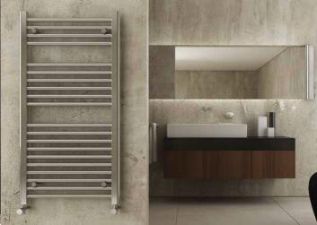 towel_radiator_FI